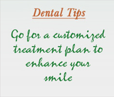 32 Smile Stone Dental Tips
